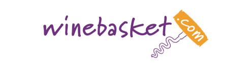 winebasket.com